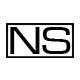 nsthemes-gravatar