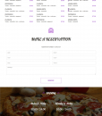 AndEat – Pizza version
