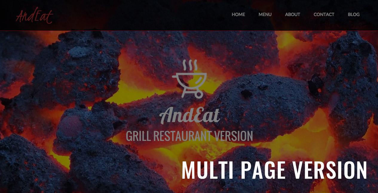 multipage-version