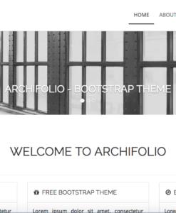 preview-archifolio