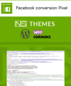 facebook-conversion-pixel-500-500