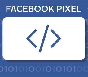 fb-conversion-pixel