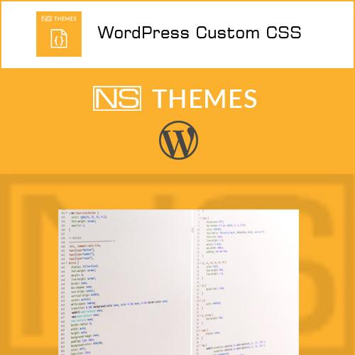 icon500x500_custom_css_for_wordpress