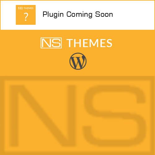 plugin-cooming-soon