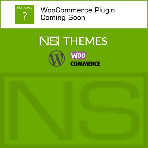 woocommerce-plugin-cooming-soon