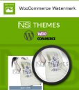 woocommerce-watermark-500-500