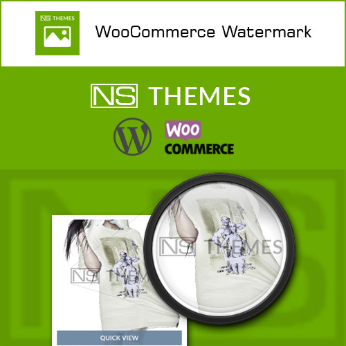 woocommerce-watermark-500-500