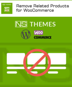 ns-remove-related-products-for-woocommerce