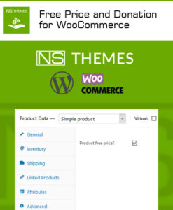 ns-free-price-and-donation-for-woocommerce-icon500x500