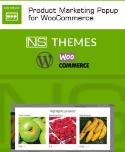 icon-ns-product-marketing-popup-for-woocommerce