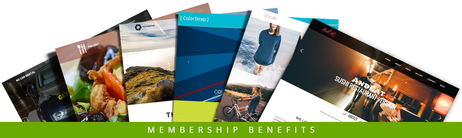 ns_banner_membership
