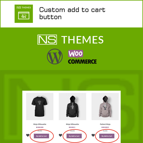 custom-add-to-cart-button-icon500x500-1
