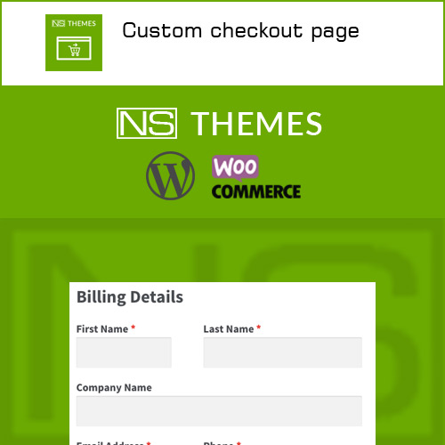 custom-checkout-page-icon500x500