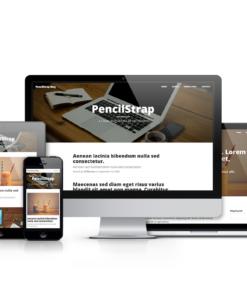 pencil_theme