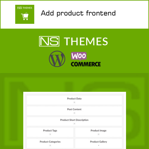 icon500x500-add-product-frontend-woocommerce