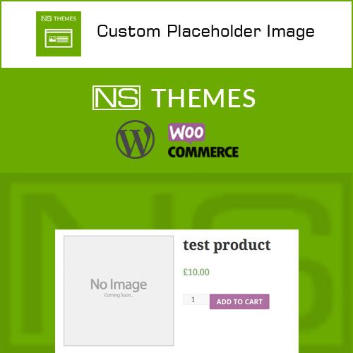 custom-placeholder-img
