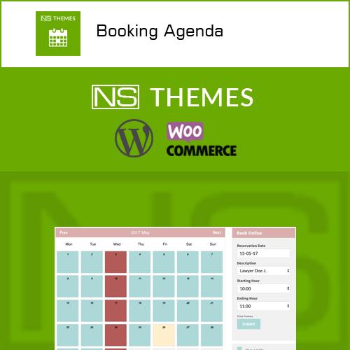 icon500x500-booking-agenda