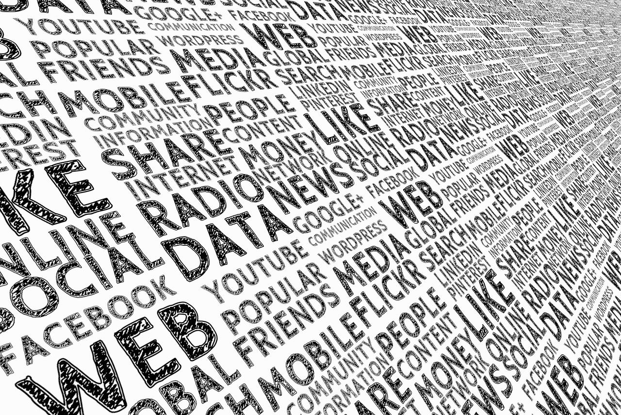 social media improve sales