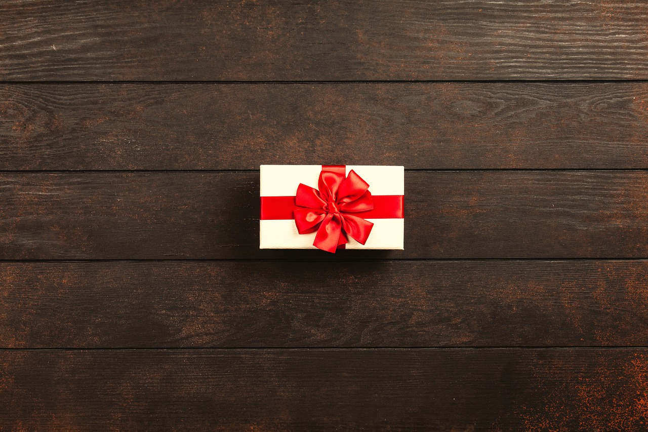 increase sales ecommerce holiday season